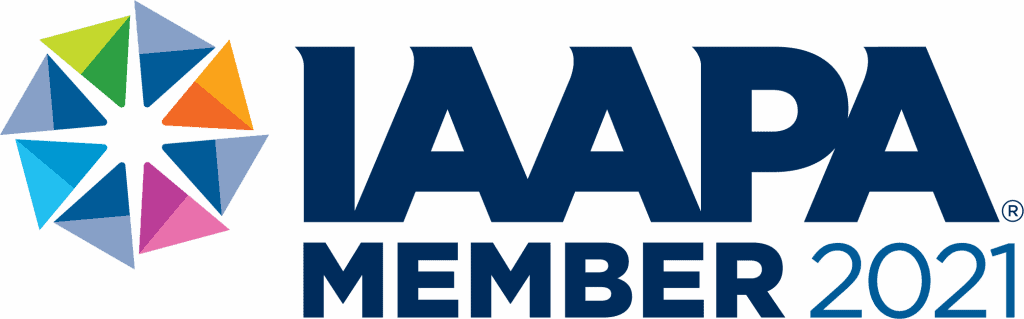 Wonderwood membro IAAPA 2021